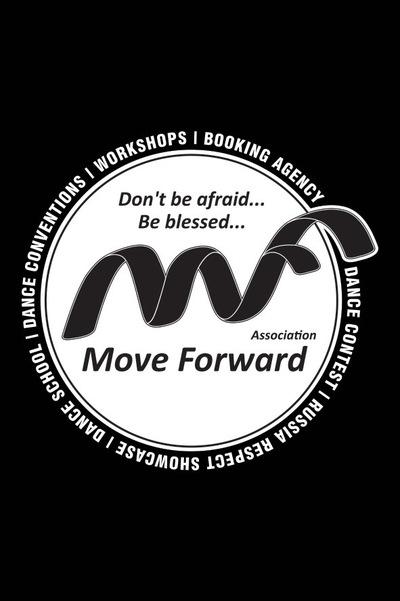 Move-Forward Association