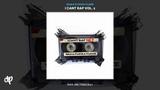 Waka Flocka Flame - Freestyle I Cant Rap Vol. 2
