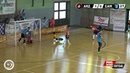 Serie A PlanetWin 365 Futsal Real Arzignano vs Came Dosson Highlights