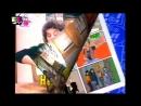 Niemand De Deur Uit_ - Opening Credits With Bumper By RTL 04 RTL XL INC. LTD.