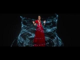 DJ Khaled - I Believe Disney A WRINKLE IN TIME ft. Demi Lovato