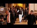 \Дело Хашкаджи\: Помпео летит в Эр-Рияд