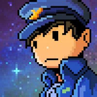 Install  Pixel Starships
