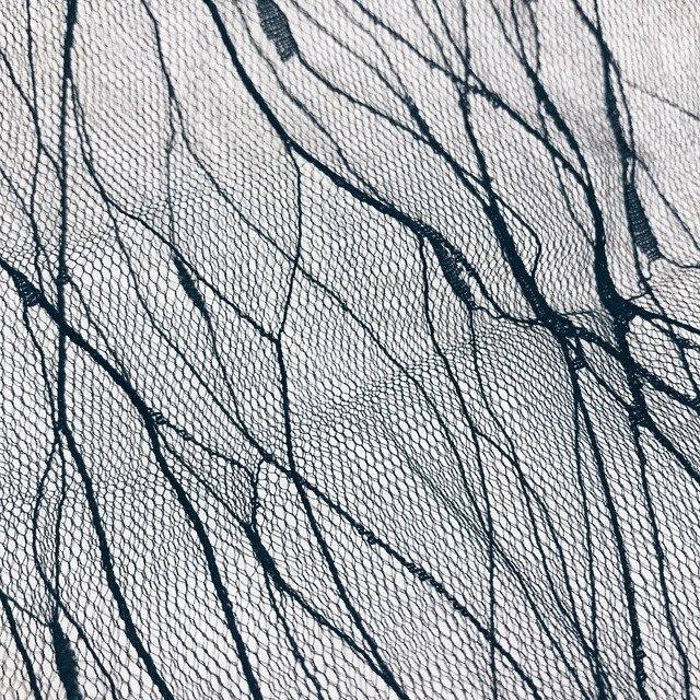 Тончайшая водолазка из сеточки с вышивкой Идеальный предмет гардероба делающий летние сарафаны всесезонными