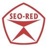 SEO-RED | Продвижение | Раскрутка | Групп ВК