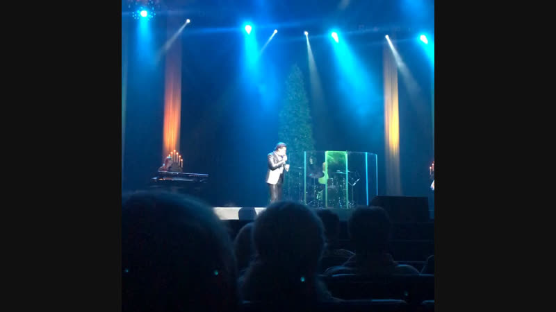 Ходила на концерт Глеба Матвейчука очень понравилось 🎤🎶
