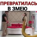 ЛУЧШИЕ ФИЛЬМЫ,ТРЕЙЛЕРЫ,МОМЕНТЫ on Instagram Название сериала тут