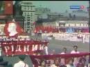 Широка страна моя родная 1939 год