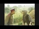 Украинские Бандеровцы, Партизаны, КЛАССНЫЕ Фильмы о Войне 1941 1945