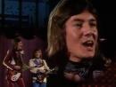 Smokie - Needles and Pins (Ein Kessel Buntes 25.12.1977) (VOD).mp4