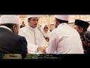 Assalamu'alaikum Jomblo Fisabillillah Kalau Nonton Video Ini Kuat Kah _