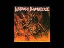 A Tribute To Slayer 1996 Slatanic Slaughter II