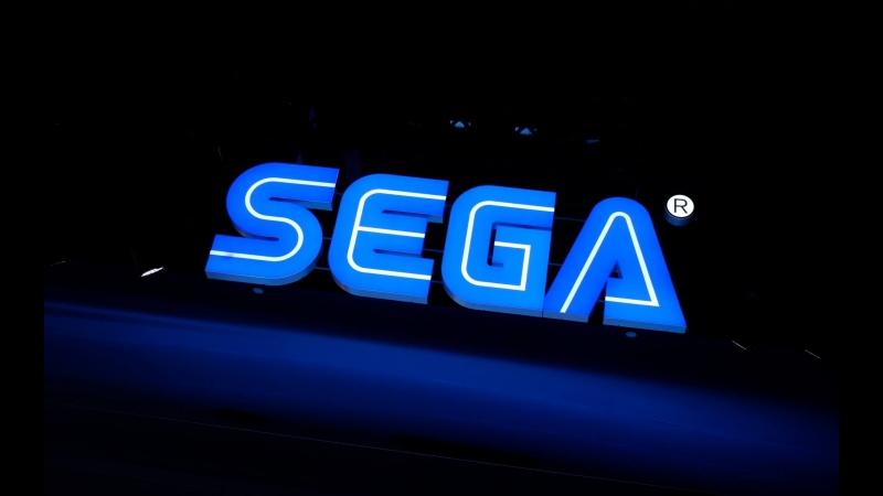 Эмуляторное воскресенье/Sega/Полуобщительный стрим