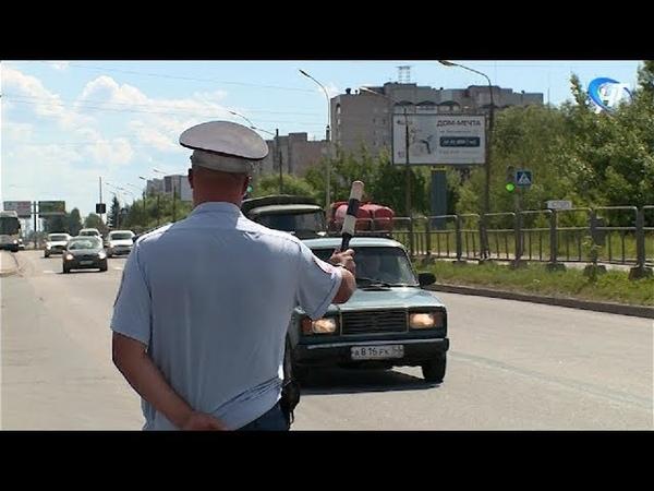 Новгородцы задолжали в казну порядка 20 млрд рублей