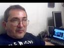 Асхаб Алибеков осужден на 3 года Освободим народного героя Вячеслав Осиевский