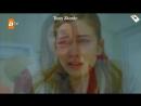Грустная история Сонгюль😔 Клип до слёз💔 Попробуй не заплакать!-2.mp4