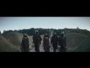 Alan Walker - Darkside feat. Au_Ra and Tomine Harket