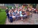 Видео от Tatiana Litvinenko