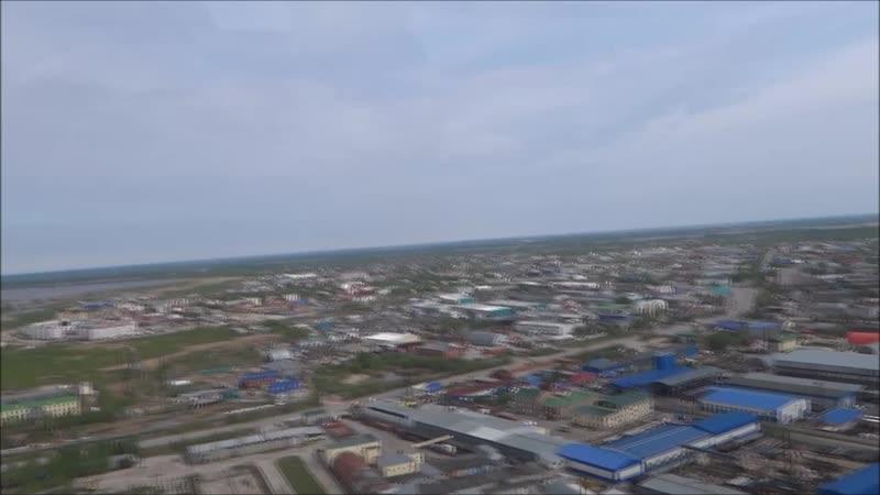 Нефтеюганск май 2015.mp4
