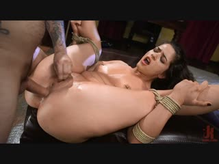 Victoria voxxx [pornmir, порно вк, new porn vk, hd 1080, bdsm, bondage, anal, blowjob, hardcore, flogging, cumshots]