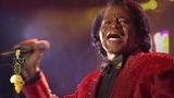 James Brown - I Got You (I Feel Good) (Live 8 2005)