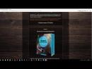 7 урок создания посадочной страницы Landing Page на WordPress