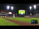 OZZIE ALBIES GRAND SLAM