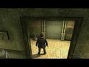 Max Payne 2: The Fall Of Max Payne (PC, 2003) Часть 1 Глава 4 Никаких нас не будет