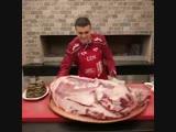 Мясо,вкусно,сытно,мужская кухня,еда,слюнки текут (3)