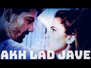 Adni VM - Akh Lad Jave Requested