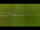 Messi ROSL BFV