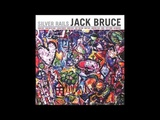 Jack Bruce - Reach for the Night
