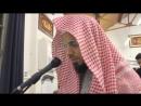 Абу Бакар Аш Шатри