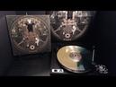 The Black Dahlia Murder Ritual LP Stream