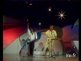 Modern Talking - Youre My Heart, Youre My Soul (Live) (Champs-Élysées, 27.04.1985, Antenne 2)