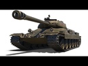 World Of Tanks Blitz. ИС-6. Дед мастер, воин.