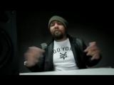 Akhenaton feat. Faf Larage - Euh