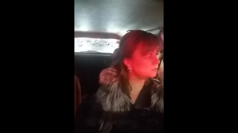 Жазира Аширова - Live