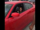 Ran into Valee at south suburban car show