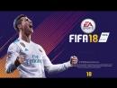 FIFA 18 FUT Draft 18 Les abonnés créent mon équipe DRAFT en LIVE