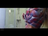 Paul Mayre _u0026 Dj BBX - Longing 4 You (Official Video)