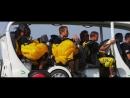 Skydive Dubai - 4K