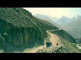 Epic Expedition Pamir Highway 4K