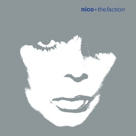 Nico альбом Camera Obscura