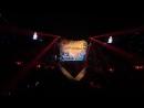 Julia Michaels - Acoustic Medley Live @ Red Pill Blues Tour in Kansas City
