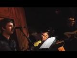 Damon Albarn and Noel Gallagher - DARE - FULL MASHUP - Paul Simonons birthday party 2015