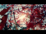 Richard Durand Pedro Del Mar feat. Roberta Harrison - Paint the Sky (Official Music Video)