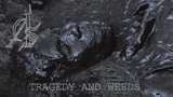 ABSTRACT SPIRIT - Tragedy And Weeds (2009) Full Album Official (Funeral Death Doom Metal)