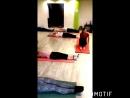 Тренировка FITNESS MIX