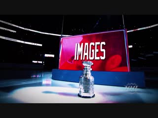 NHL Network: Images of October Nov 1, 2018